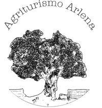 Agriturismo Arlena